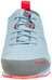 Mammut Sloper Low Canvas Shoes Women air-barberry